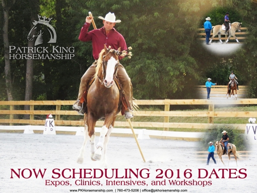 2016scheduling.small